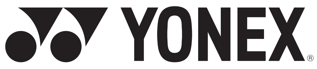 YONEX Online Shop